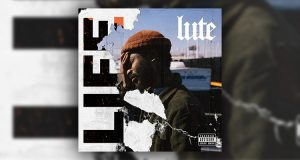 Lute - 'Life'