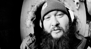 Action Bronson - 'Only for Dolphins'