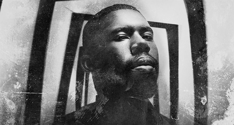 Flying Lotus - FlyLo FM New Mix The Cayo Perico Update