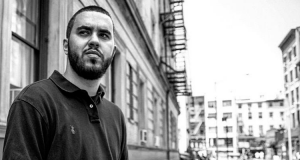 Your Old Droog - 'Time'